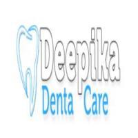 Deepika Dental Care in Ludhiana