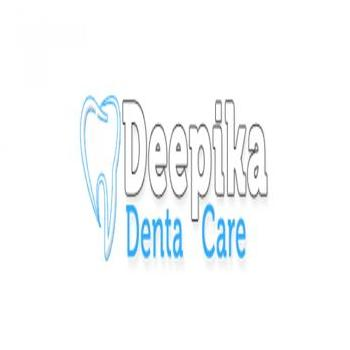 Deepika Dental Care in Amritsar