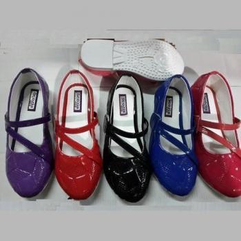 Delhi Footwear in Bilaspur