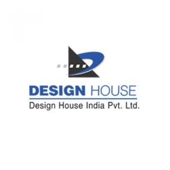 Design House India Pvt. Ltd. in Ghaziabad