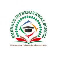 Emerald International School in Mysore
