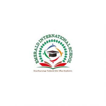 Emerald International School in Bangalore