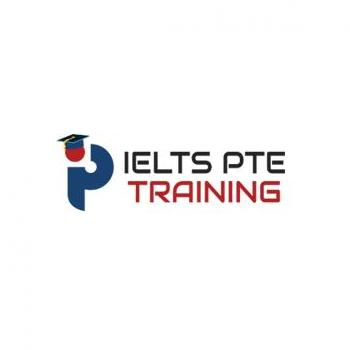 IELTS PTE Training in Chandigarh