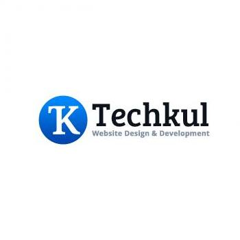 Krisu Techkul Pvt.Ltd in New Delhi
