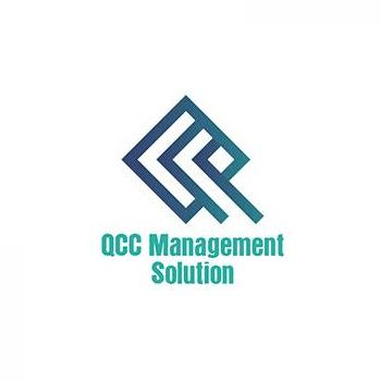 QCC Management Solution