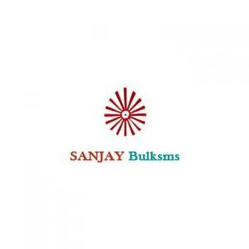 Sanjay BulkSMS in Chennai