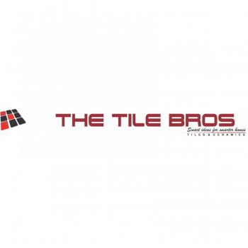THE TILE BROS in Coimbatore