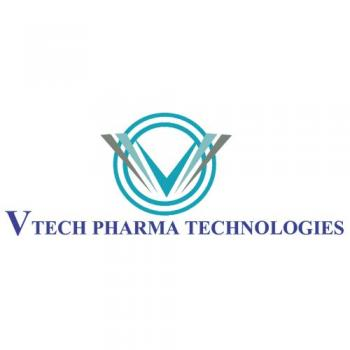 VTech Pharma Technologies in Palghar