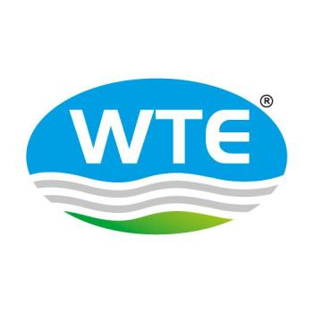 WTE Infra Projects Pvt. Ltd in Pune