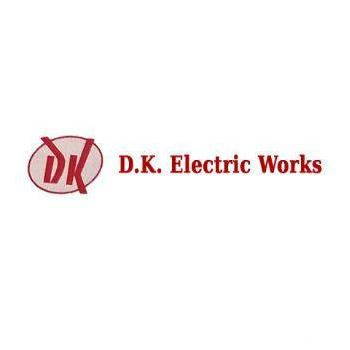 D.K. Electric Works in Ludhiana