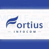 Fortius Infocom Private Limited in Delhi