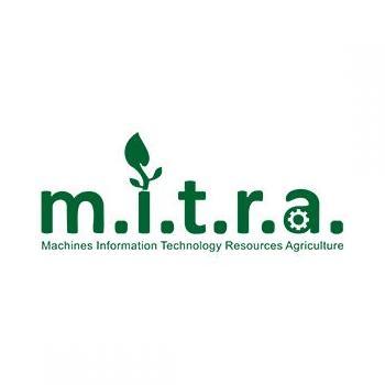 M.I.T.R.A. Agro Equipments Pvt.Ltd. in Mumbai, Mumbai City