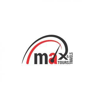 Max Tours and Travels in Varanasi