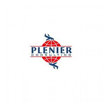 Plenier Consulting in Bengaluru, Bangalore