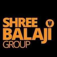 Shree Balaji Group in Surat, Ahmedabad