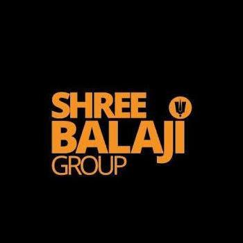 Shree Balaji Group in Vadodara