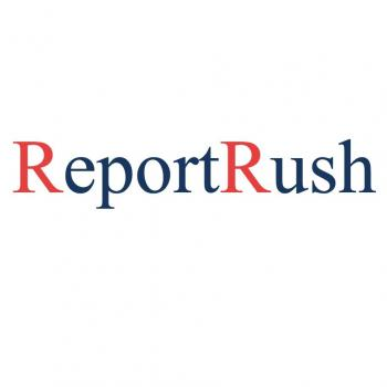 Report Rush Research LLP in Gurgaon, Gurugram