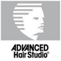 Advanced Hair STudio in Hyderabad