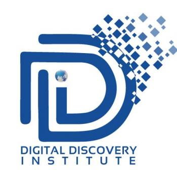 digitaldiscoveryinstitute in Mohali