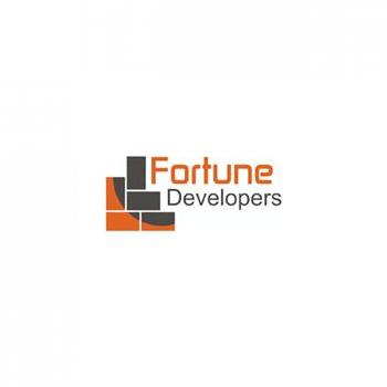 Fortune Developers in Pune