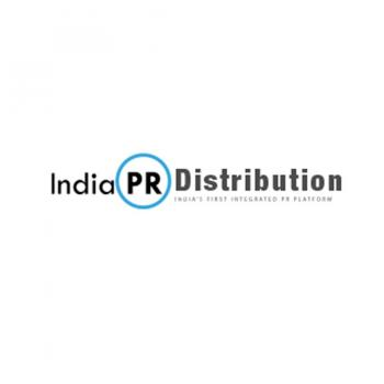 India PR Distribution in Gurgaon, Gurugram