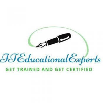 ITEducationalexperts in Kurnool
