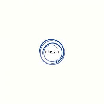 Nist Institute Pvt Ltd in chennai, Chennai