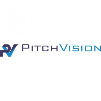 PitchVision in Mumbai, Mumbai City