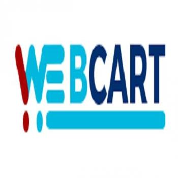 Web Cart in Kota