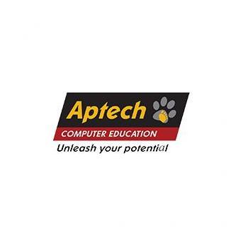 Aptech Malviya Nagar in New Delhi
