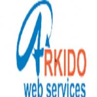 Arkido Web Services in Mysore