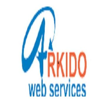 Arkido Web Services in Bangalore