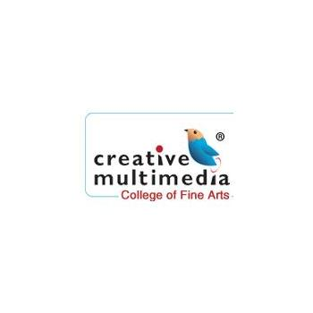 Creative Multimedia College of Fine Arts in Hyderabad
