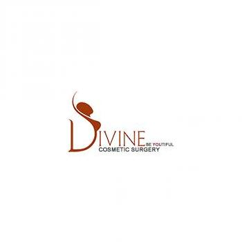 Divine Cosmetic Surgery in North Delhi