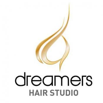 Dreamers Hair Studio in Jaipur