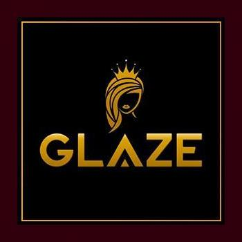 Glaze Makeup Studio