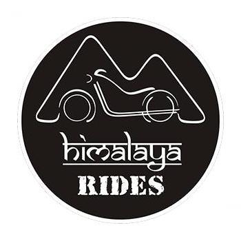 Himalaya Rides in Shimla