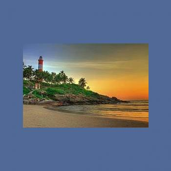 Kerala Tour Packages Guide in Kochi, Ernakulam