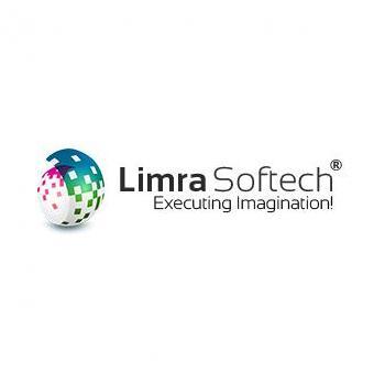 Limra Softech in Bengaluru, Bangalore