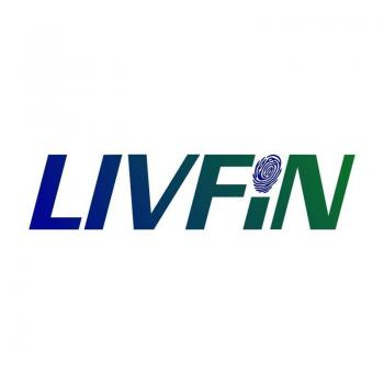 LIVFIN - Finance Services in Gurgaon, Gurugram