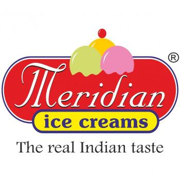 Meridian Ice-Cream in Pune