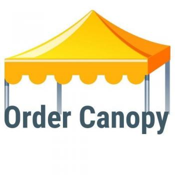 Order Canopy in Pune