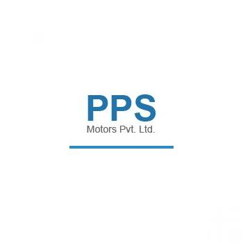 pps in Hyderabad