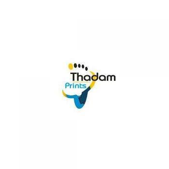 thadamprints in Villupuram, Viluppuram