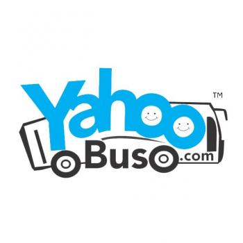 Yahoobus in Hyderabad