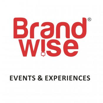 Brandwise Marketing Solutions Private Limited in Chennai