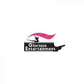 Glourious Entertainment in Bhubaneswar, Khordha