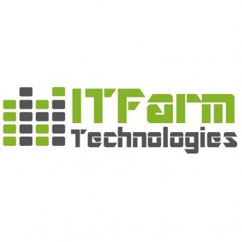 ITFarm Technologies in Jaipur