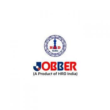 Jobber (A Product Of HRD INDIA) in kolkata, Kolkata