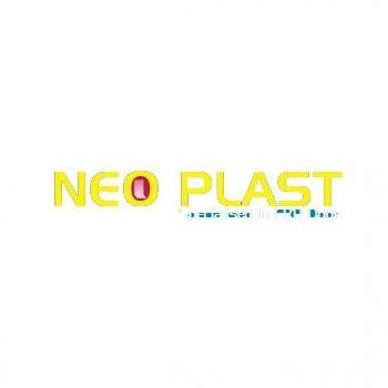 Neo Plast